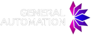 Logo General Automation SRL