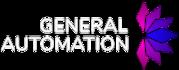 Logo General Automation SRL
