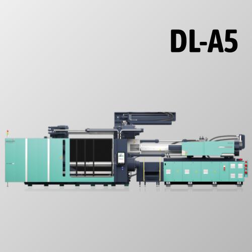 Serie DL-A5