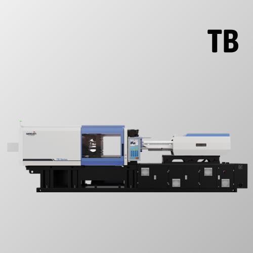 Serie TB