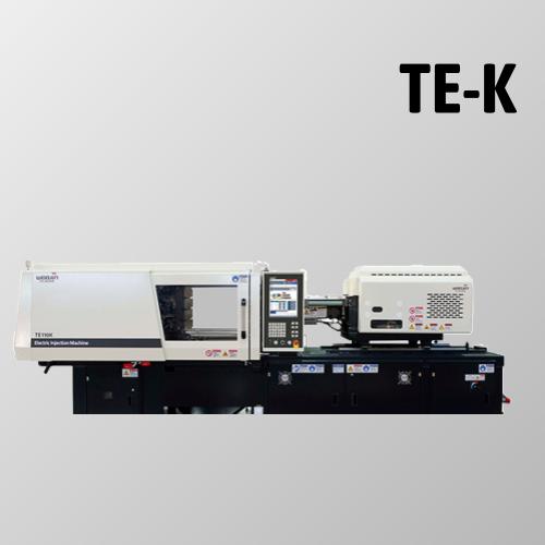 Serie TE-K