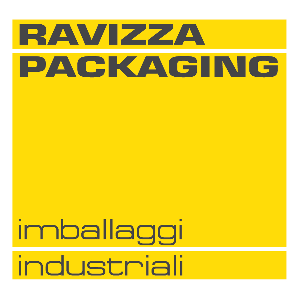 Ravizza Packaging