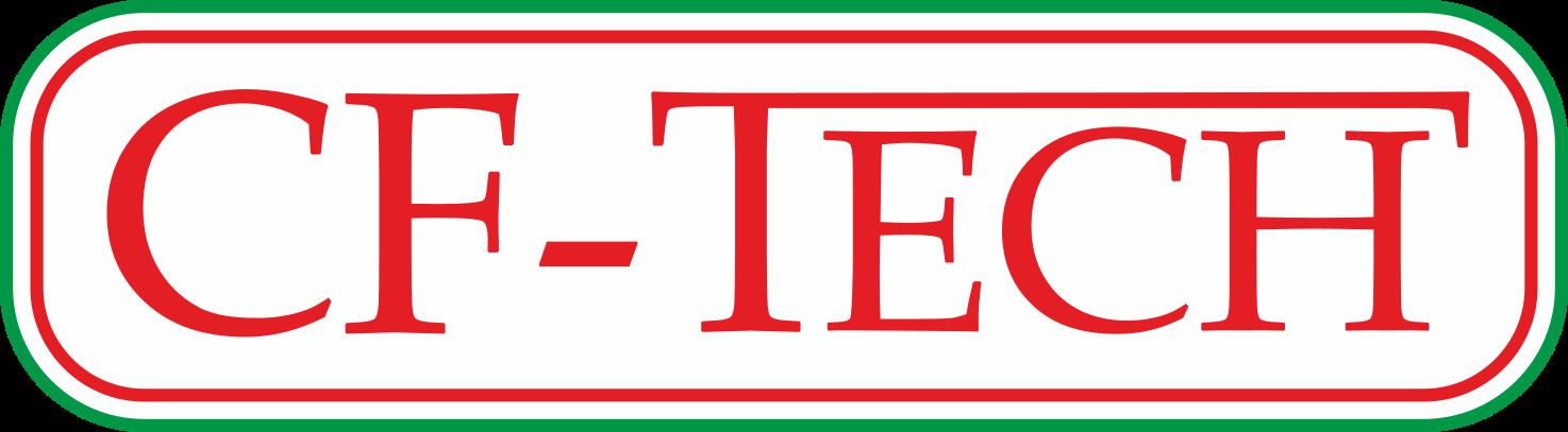 CF-Tech