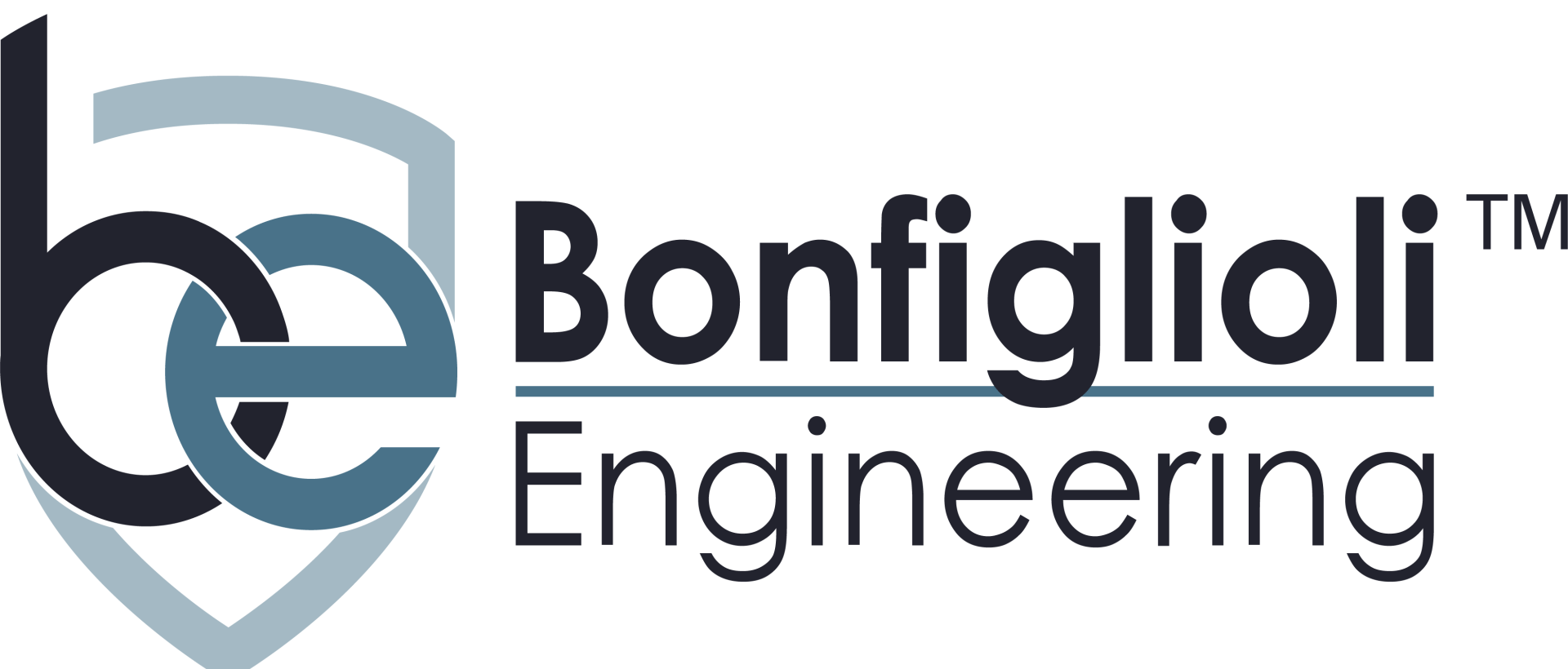 Bonfiglioli Engineering