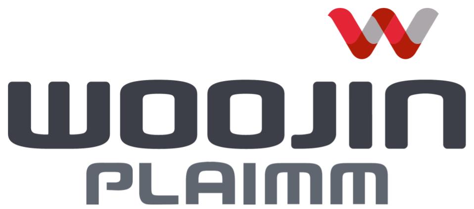 Woojin Plaimm